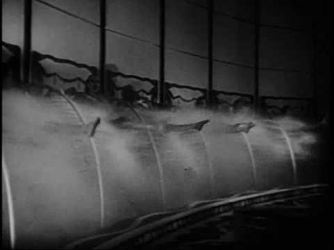 Meet the Baron Shower Scene Meet the Baron 1933 YouTube