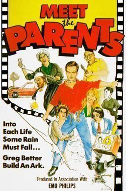 Meet the Parents 1992 film cover.jpeg