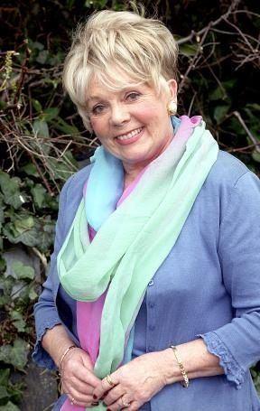 Meg Johnson Pearl Ladderbanks Alchetron The Free Social Encyclopedia