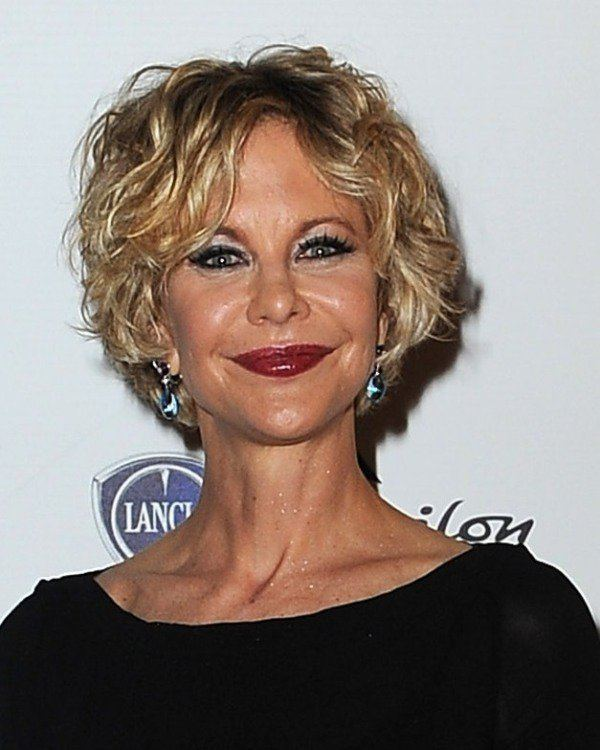 Meg Ryan Lainey Gossip Entertainment UpdateCelebrity Updates on
