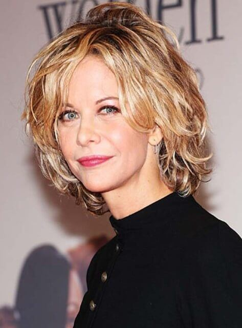 Meg Ryan Meg Ryan Height Weight Body Statistics Healthy Celeb