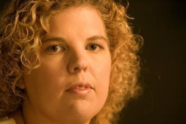 Megan Ambuhl wwwhollywoodchicagocomsitesdefaultfilesimage