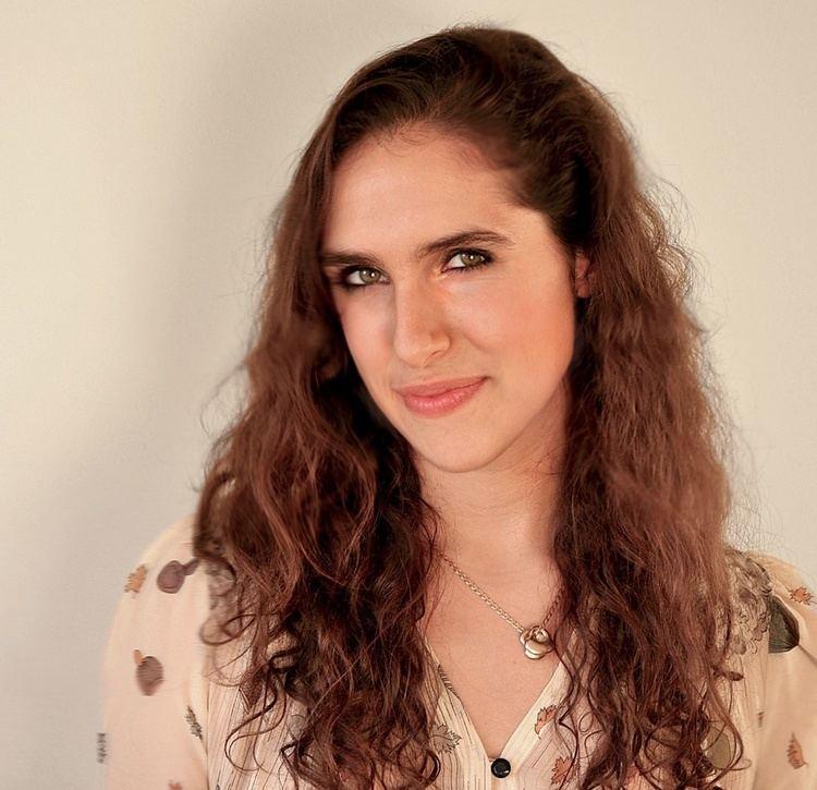 Megan Amram harvardmagazinecomsitesdefaultfilesimgarticl