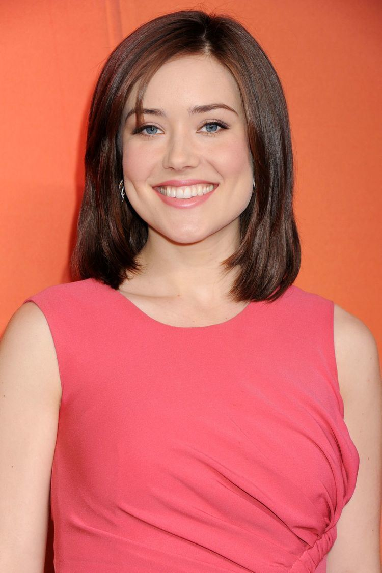 Megan Boone Megan Boone Archives Page 2 of 2 HawtCelebs HawtCelebs