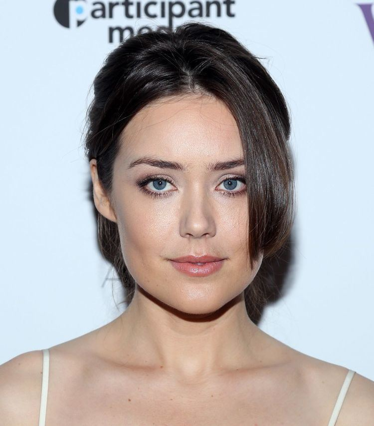 Megan Boone Alchetron The Free Social Encyclopedia