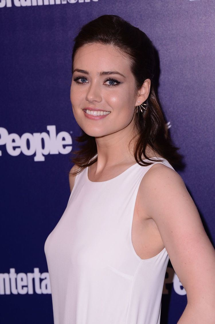 Megan Boone Megan Boone Celebzz