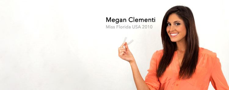 Megan Clementi Meet Megan Clamenti at Lach Orthodontics