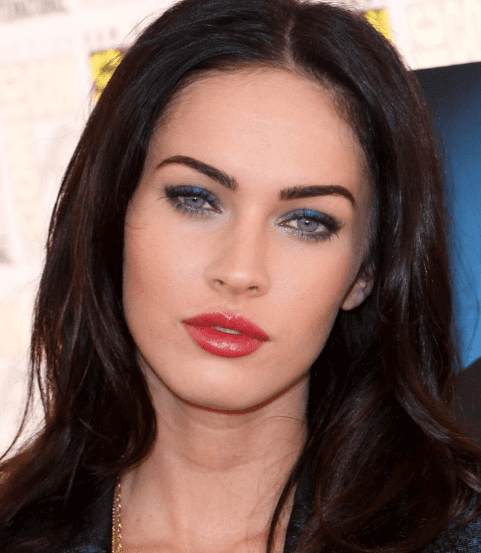 Megan Fox What is Megan Fox Doing Now What Happened to Megan Fox