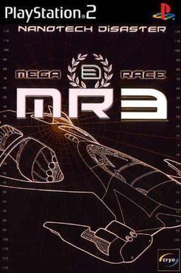 MegaRace 3 httpsuploadwikimediaorgwikipediaen668Meg