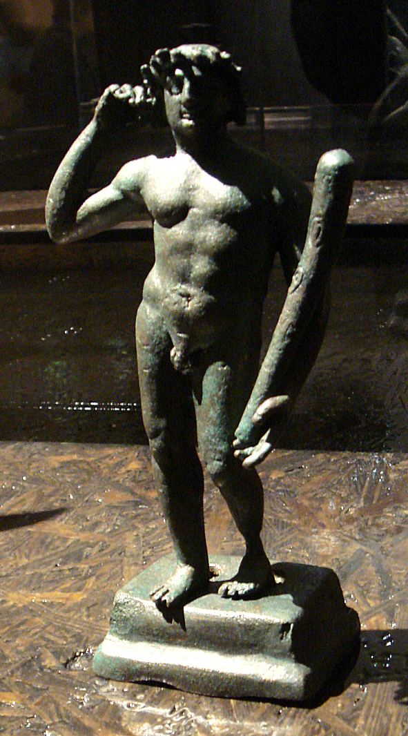 Megasthenes Megasthenes39 Herakles Wikipedia the free encyclopedia