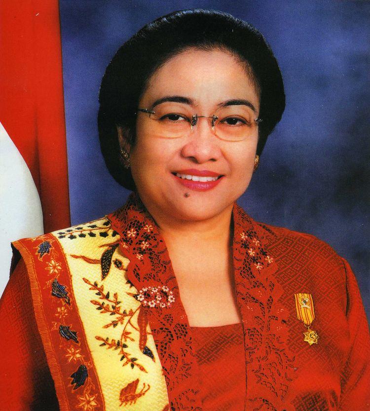 Megawati Sukarnoputri httpsuploadwikimediaorgwikipediacommons88
