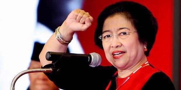 Megawati Sukarnoputri Kumpulan Informasi Megawati Terbaru Aktual Post
