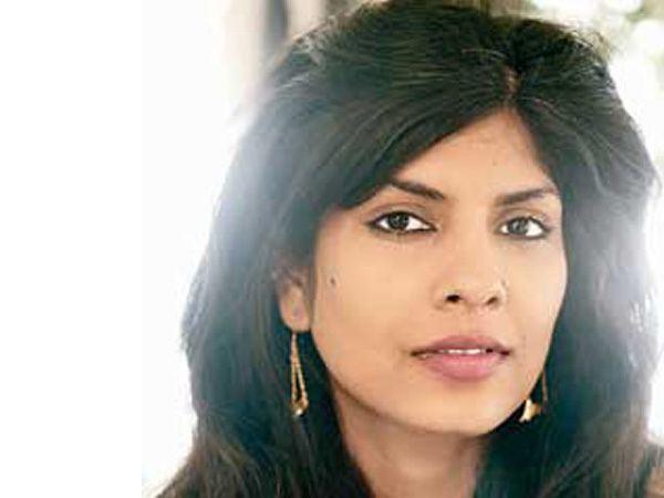 Megha Ramaswamy Screenwriter Megha Ramaswamy on Storytelling in Films Diva in Focus