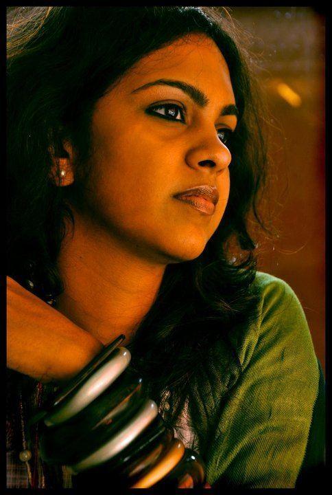 Megha (singer) httpsicelebsfileswordpresscom201112254373