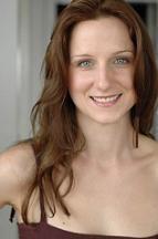 Meghan Andrews wikistoneybrookiteorgimages886MeghanAndrews2