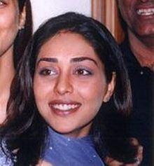 Meghna Gulzar httpsuploadwikimediaorgwikipediacommonsthu