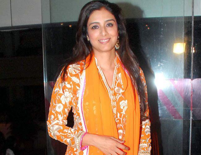 Meghna Gulzar Meghna Gulzar silent on reuniting with Tabu Bollywood
