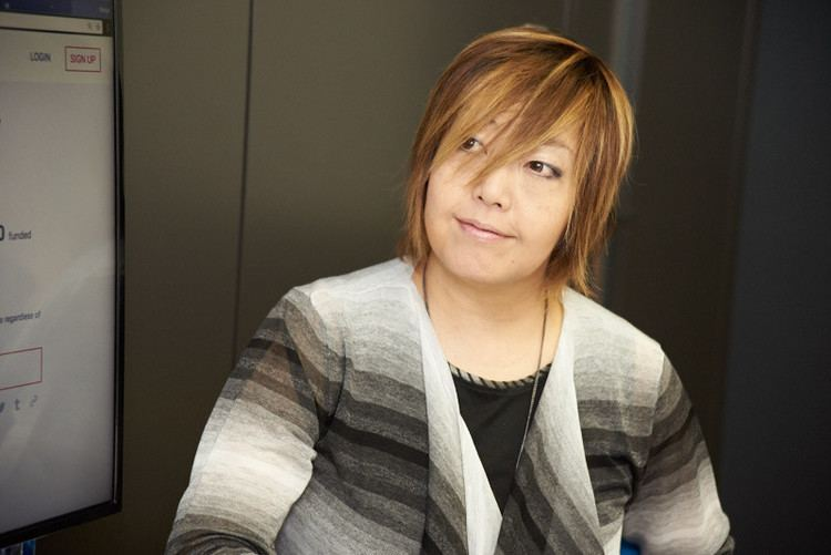 Megumi Ogata Exclusive Interview with Voice Actress Megumi Ogata Part 2 Tokyo