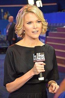 Megyn Kelly httpsuploadwikimediaorgwikipediacommonsthu