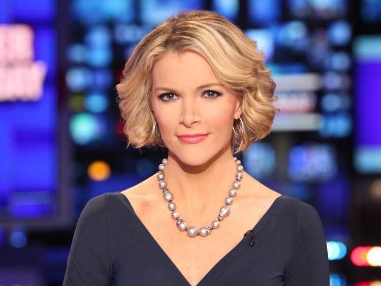 Megyn Kelly Megyn Kelly Moving To Fox News Primetime Business Insider