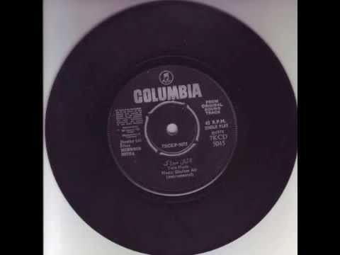 Mehboob Mitha ghulam ali mehboob mitha 1970 dance music YouTube