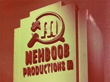 Mehboob Studio httpsuploadwikimediaorgwikipediaen66aMeh