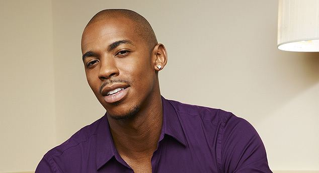 Mehcad Brooks Mehcad Brooks Archives Deadbolt