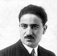 Mehdi Bazargan httpsuploadwikimediaorgwikipediacommonsthu
