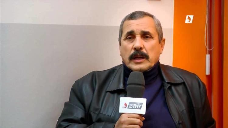 Mehdi Cerbah Interview Mehdi Cerbah YouTube