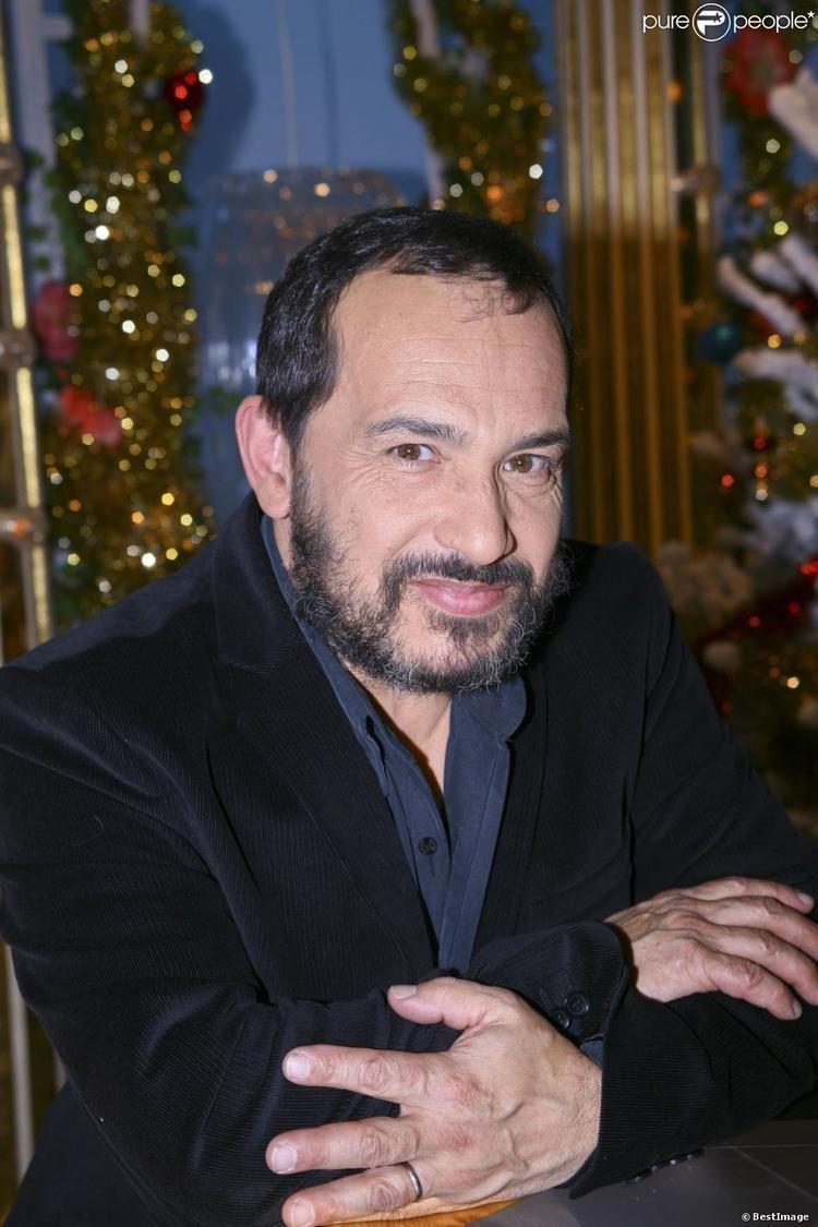 Mehdi El Glaoui 1297485portraitmehdielmezouarielglaoui950x02jpg