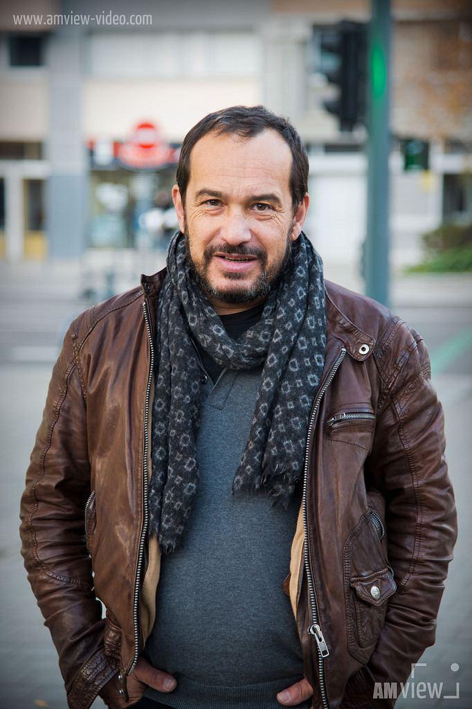 Mehdi El Glaoui Mehdi El Glaoui a photo on Flickriver