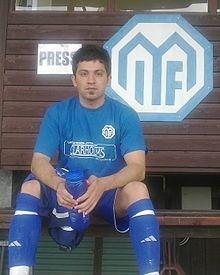 Mehdi Haghizadeh httpsuploadwikimediaorgwikipediacommonsthu