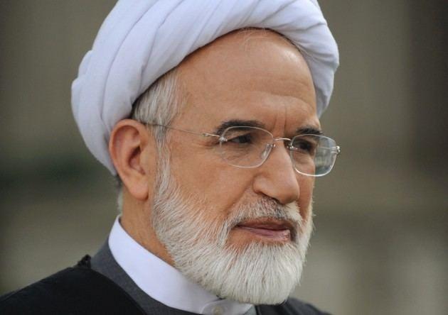 Mehdi Karroubi Lab Tests Show Karroubi39s Health Seriously Deteriorating