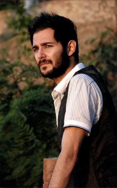Mehdi Mahdloo Intervista esclusiva a Mehdi Mahdloo il Sufien di Che