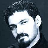 Mehdi Saeedi wwwcarouncomGraphicsIranGraphicsMehdiSaeediM