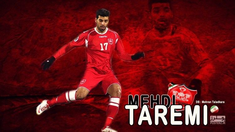Mehdi Taremi Mehdi Taremi GoalsSkills Iranian Ibrahimovic YouTube