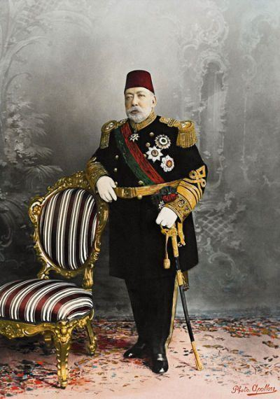 Mehmed V Mehmed V Wikipedia the free encyclopedia