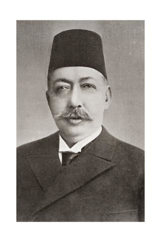 Mehmed V Mehmed V Reshad 1844 1918 35th Ottoman Sultan from
