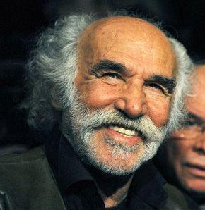 Mehmet Aksoy imhaberturkcom20110908ver1315485881667514d