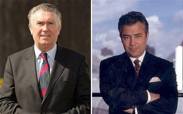 Mehmet Dalman ENRC chairman Mehmet Dalman resigns Telegraph