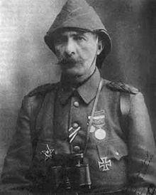 Mehmet Esat Bülkat httpsuploadwikimediaorgwikipediacommonsthu