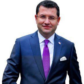 Mehmet Parsak httpsimghaberlercomhaber614parsaksucoran