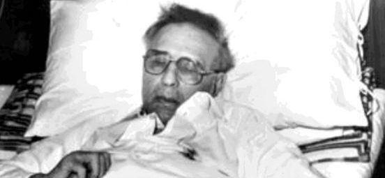 Mehmet Shehu Mehmet Shehu 32 vjet nga vdekja e kryeministrit m