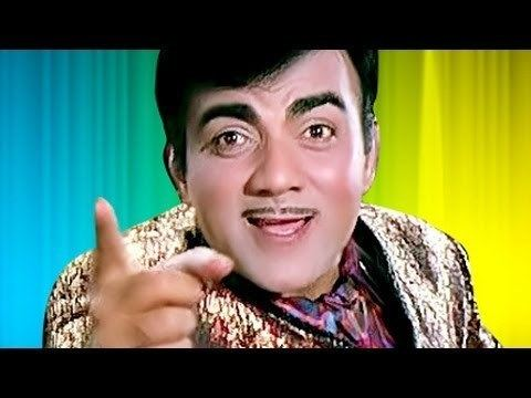Mehmood (actor) Mehmood Biography YouTube