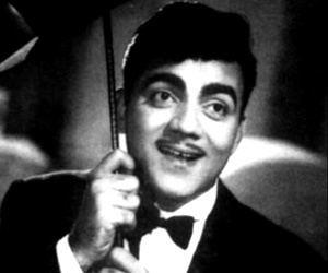 Mehmood (actor) Mehmood Ali Mehmood Ali Biography Life History of Mehmood Ali