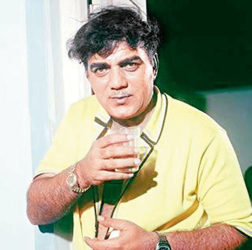 Mehmood Ali A tribute to actor Mehmood Entertainment