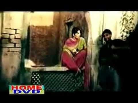 Mehndi Waley Hath movie scenes lollywood movie mehndi wale hath part 1 2