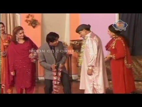 Mehndi Waley Hath movie scenes Mehndi Wale Hath Pakistani Stage Drama Trailer