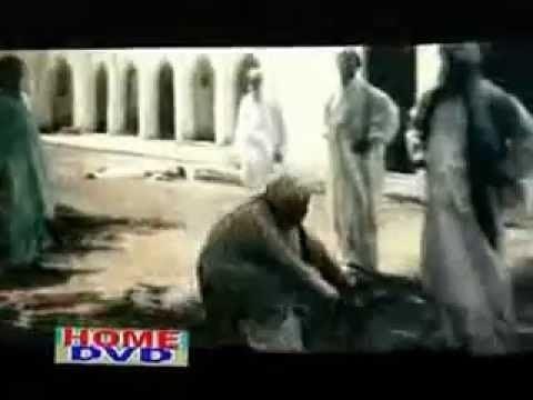 Mehndi Waley Hath movie scenes lollywood movie mehndi wale hath part 2 2