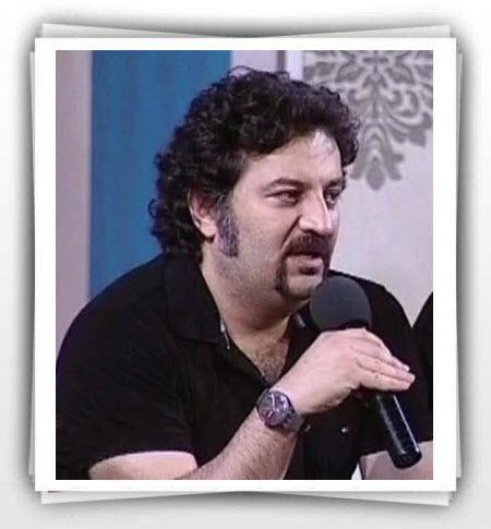 Mehrab Ghasem Khani biographyhacomwpcontentuploads201310mehrab